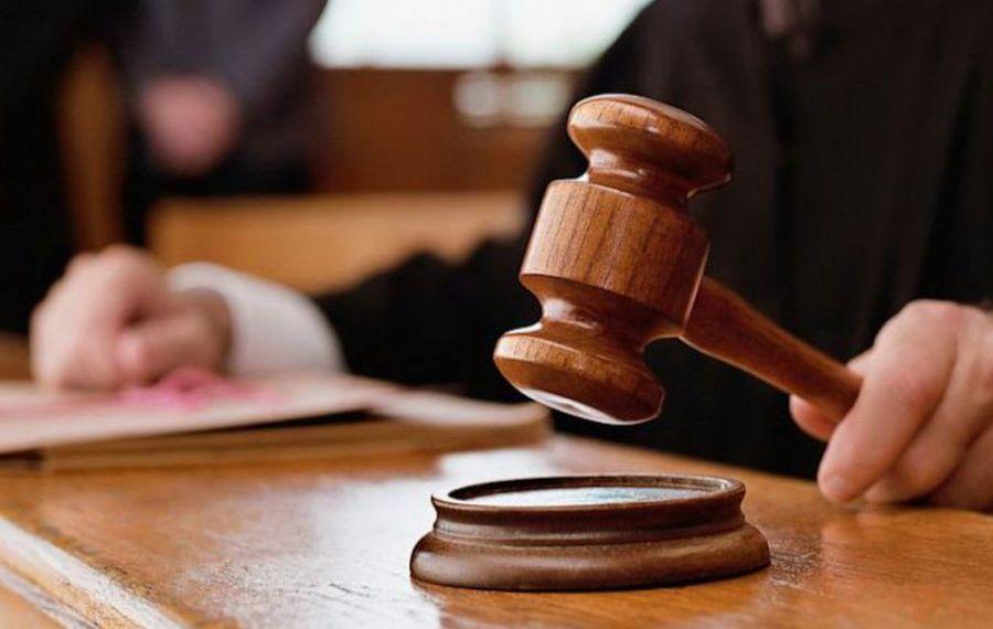 Un judecător ucrainean, răpit în Chișinău, după ce a cerut azil politic