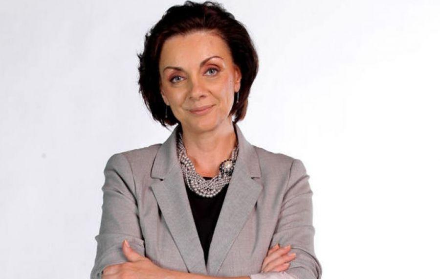 """Carmen Tănase, REVOLTATĂ de regulile de la înmormântări: """"Suntem într-un RĂZBOI psihologic"""""""
