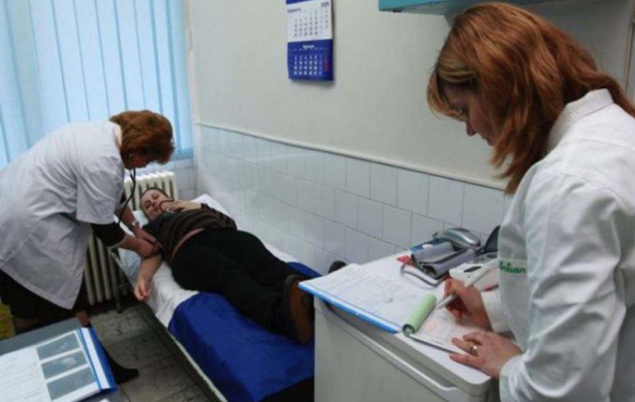 Cât vor primi medicii de familie pentru vaccinarea anti-COVID în propriile cabinete