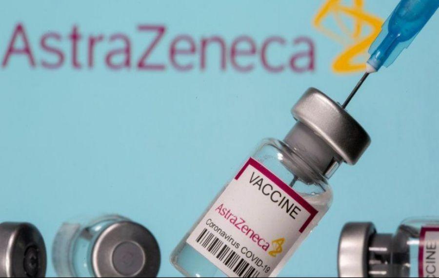 Mii de români continuă să se vaccineze cu AstraZeneca, în ciuda atenționării EMA
