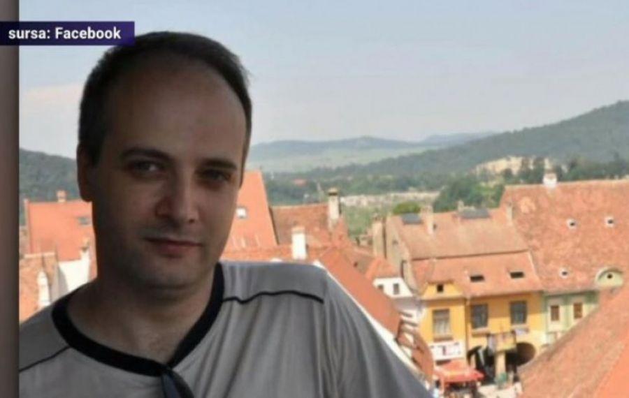 """Medicul salvator de la Spitalul din Piatra Neamț, declarat """"EROUL Anului 2020"""" în Belgia"""