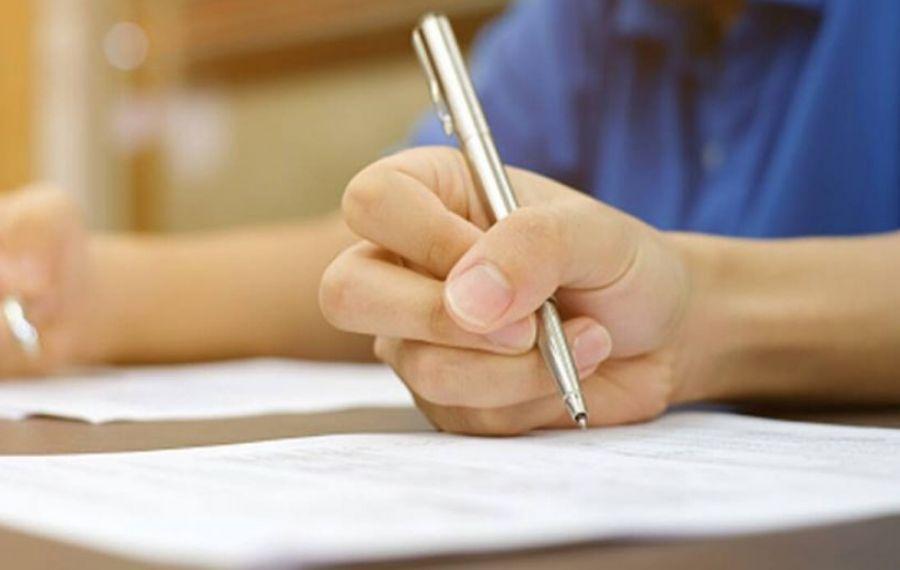 Școala cu cel mai scăzut procent de promovabilitate din țară la simularea Evaluării Naţionale