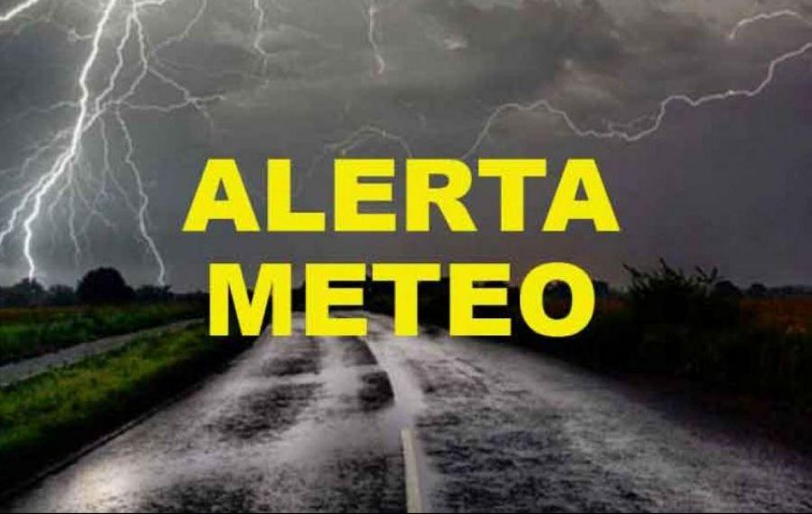 ANM, Prognoză meteo: Vreme rece și ploi multe în următoarele 14 zile