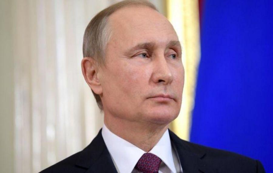 Conflictul escaladează în Ucraina: Concentrație masivă de militari ruși la graniță
