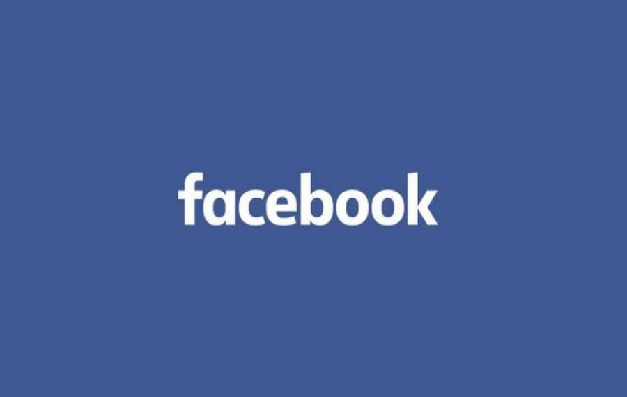 Facebook va lansa Live Audio Rooms, copie fidelă a aplicației Clubhouse