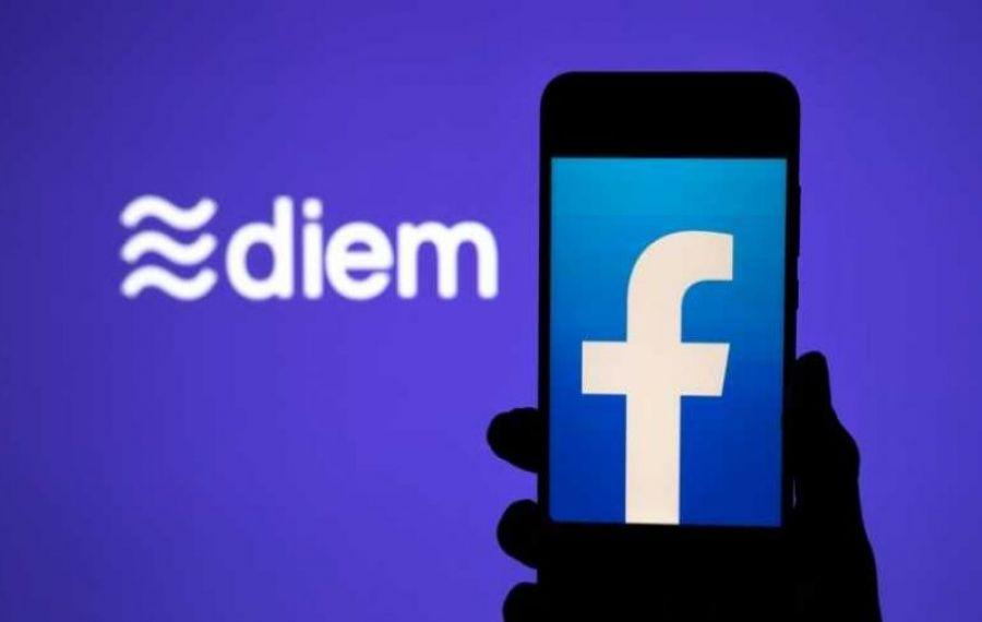 Facebook se pregătește să lanseze MONEDA digitală diem