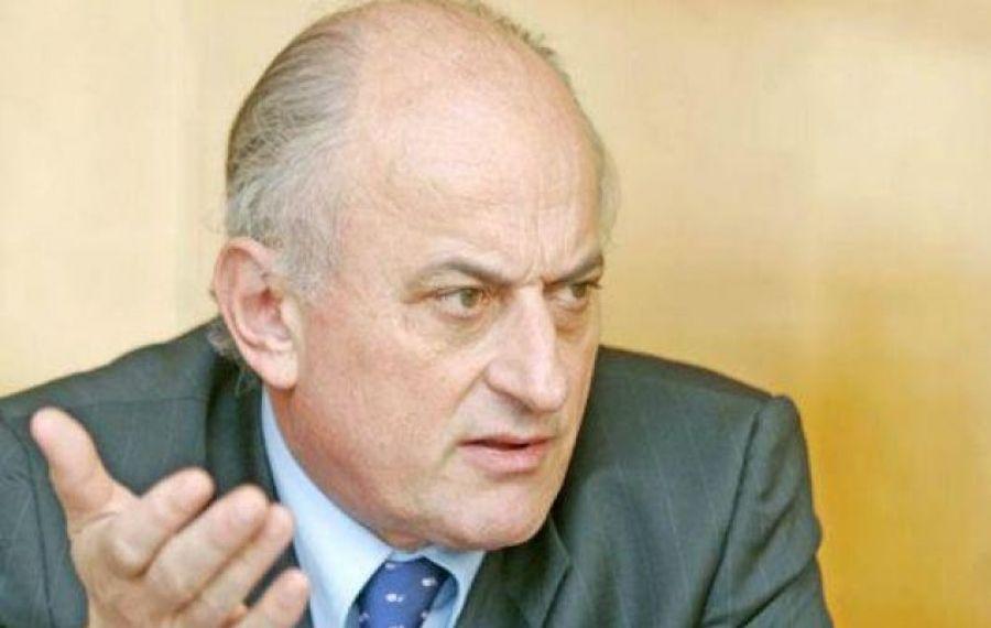 ANEIR: Ministrul Economiei a condamnat la moarte exportul românesc!