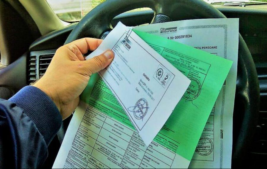 Tarifele de referință RCA 2021 au crescut pentru majoritatea șoferilor