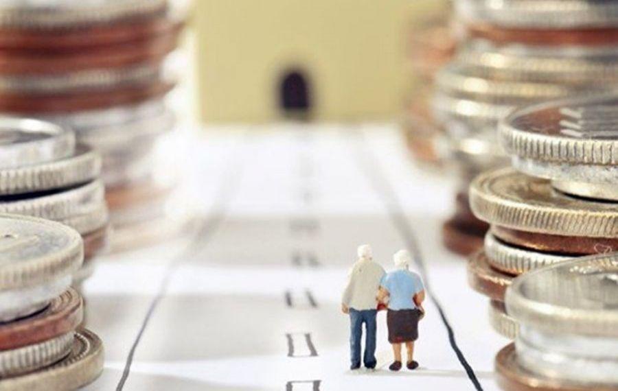 Anunț vital pentru pensionari. Raluca Turcan: Pensionarii își vor primi banii înapoi
