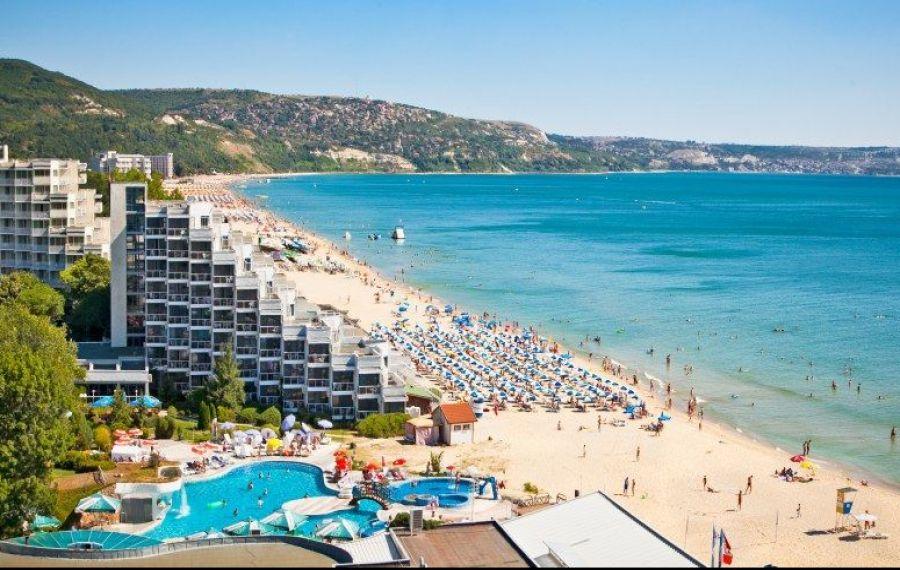 Condiții NOI de intrare în Bulgaria de la 1 mai