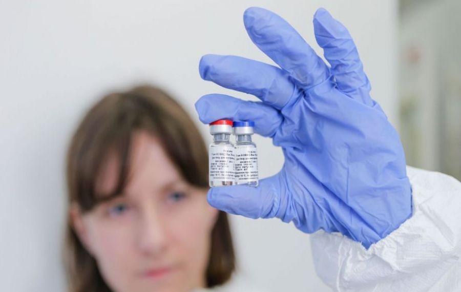 Începe vaccinarea la medicii de familie. Ce SER se va folosi