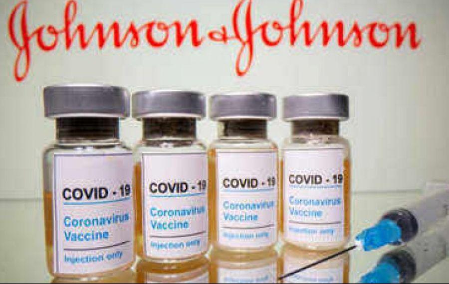 Danemarca renunță la vaccinul împotriva COVID-19 produs de Johnson&Johnson