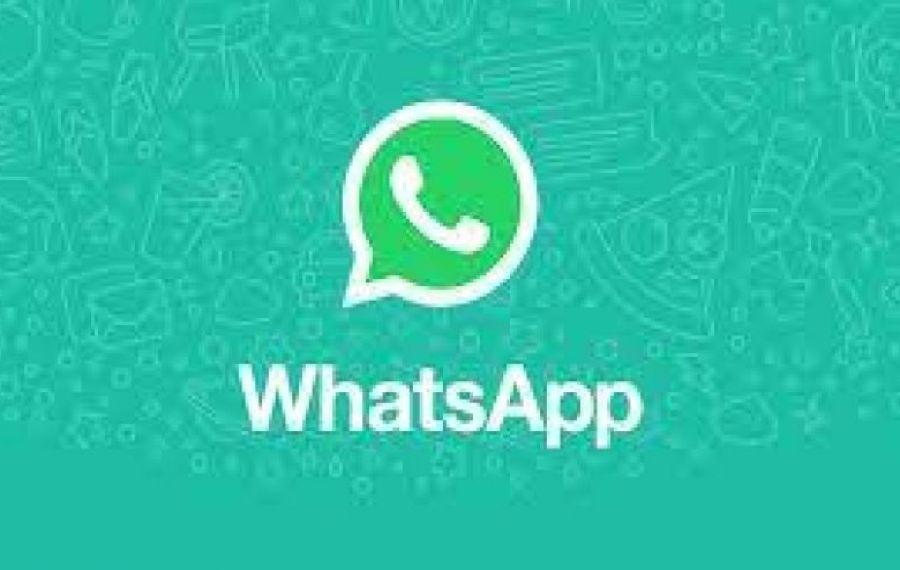 SCHIMBĂRI importante la WhatsApp. Ce le pregătește aplicația utilizatorilor