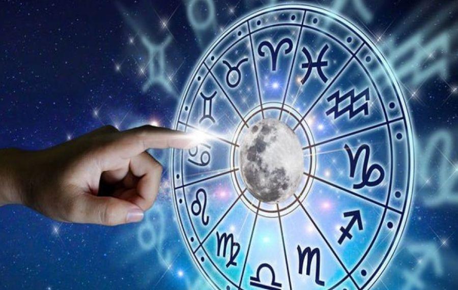 HOROSCOP 4 MAI 2021: O energie pozitivă, ești pus pe fapte mari