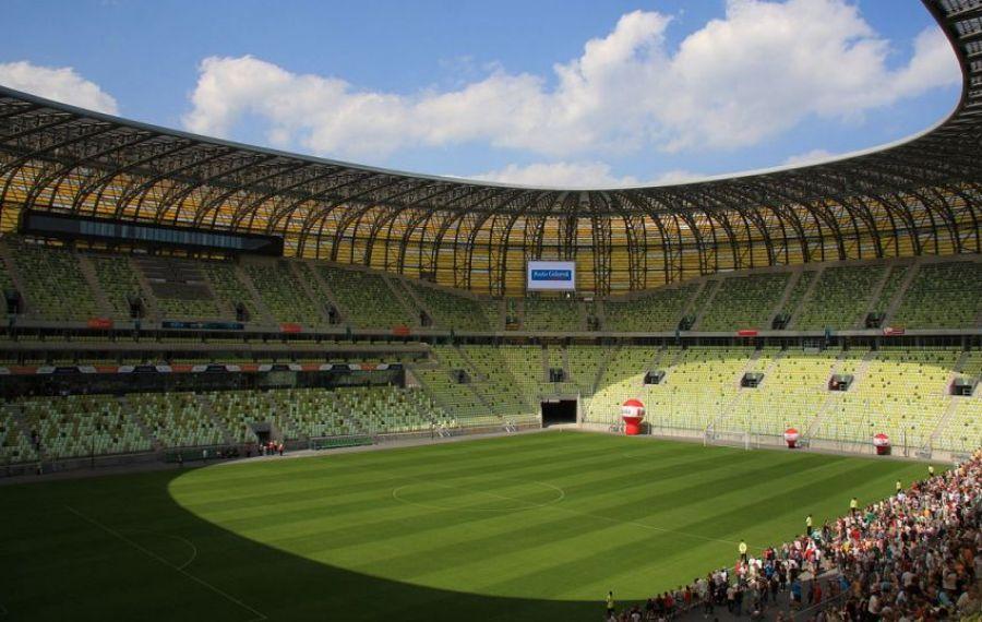 Finala Europa League se va disputa cu spectatori