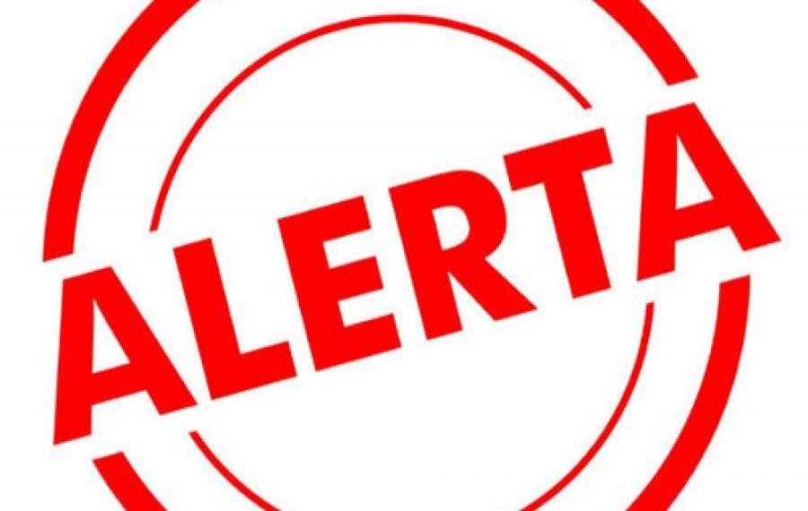 Alertă: Fum într-un salon cu pacienţi cu coronavirus din cadrul Spitalului Judeţean de Urgenţă Piteşti