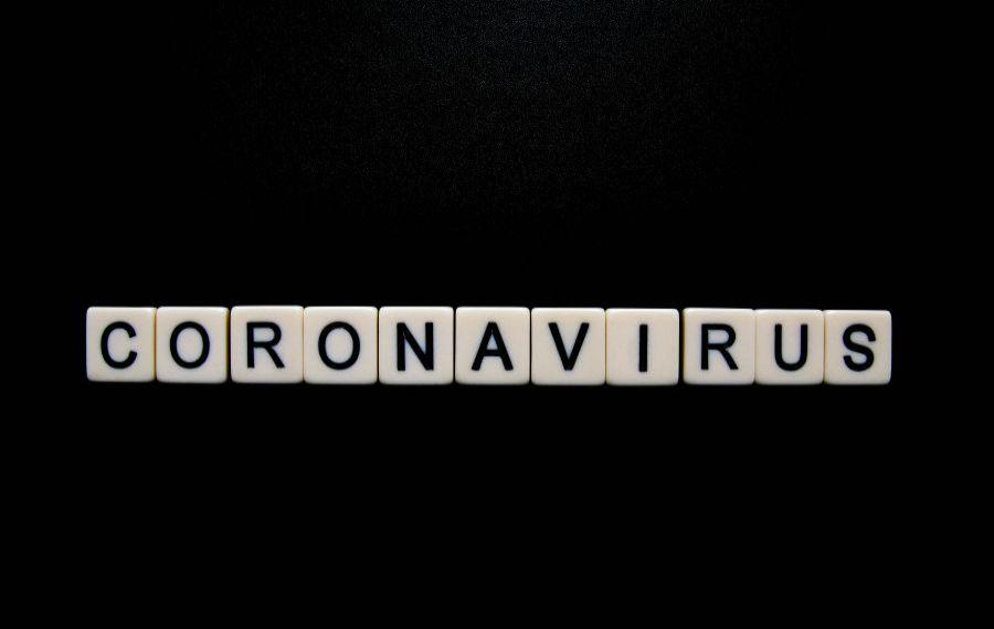 Coronavirus: Doar 857 cazuri noi din 20.463 teste