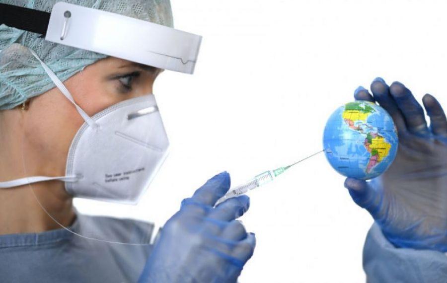 BILANȚ vaccinare 9 mai: Aproape 104.000 de români au fost imunizați