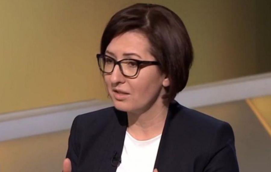 Cum justifică ministrul Sănătății DIFERENȚELE de raportare a deceselor