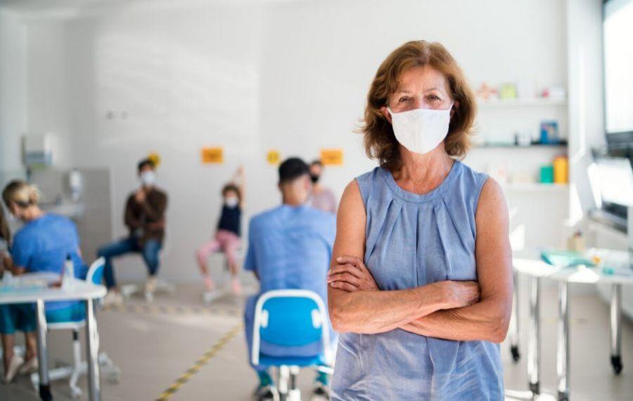 """Numai 40% dintre profesorii din București sunt vaccinați. Prefectul Capitalei: """"Asta aduce NESIGURANȚĂ!"""""""