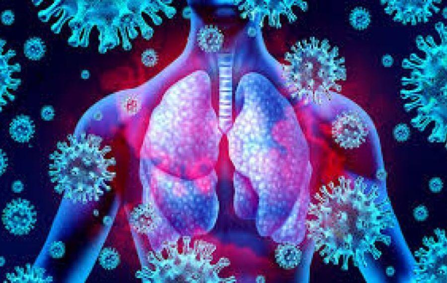 Mii de români s-au infectat cu COVID după imunizarea cu două doze de VACCIN