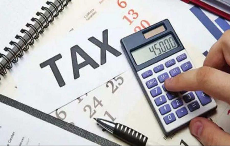 Încasări RECORD la buget. Cum explică premierul Cîțu
