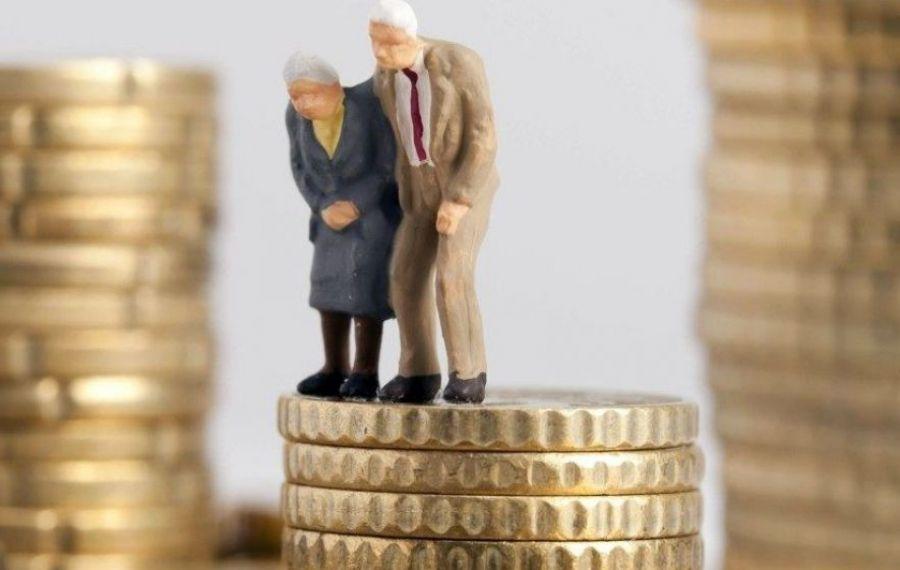Oficial: Ce se întâmplă cu PENSIONAREA anticipată și vârsta de pensionare