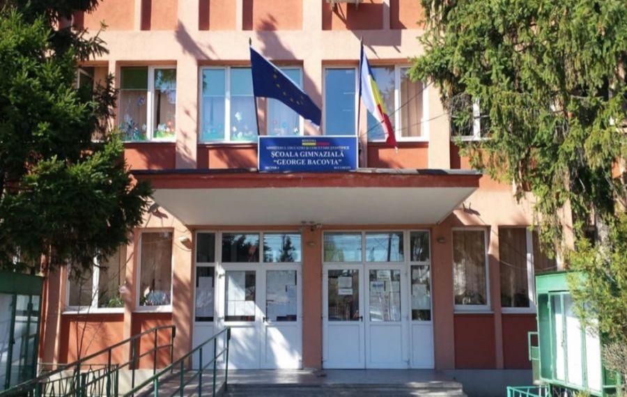 Inspectorul școlar general din București, DEMIS după o declarație controversată despre un elev