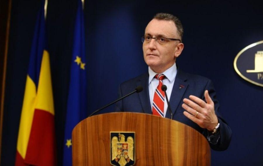 Ministrul Sorin Cîmpeanu promite o nouă Lege a Educației. Când va fi gata