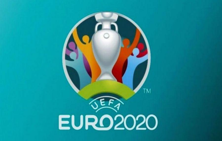 Euro 2020: Ce partide vor avea loc pe Arena Națională?