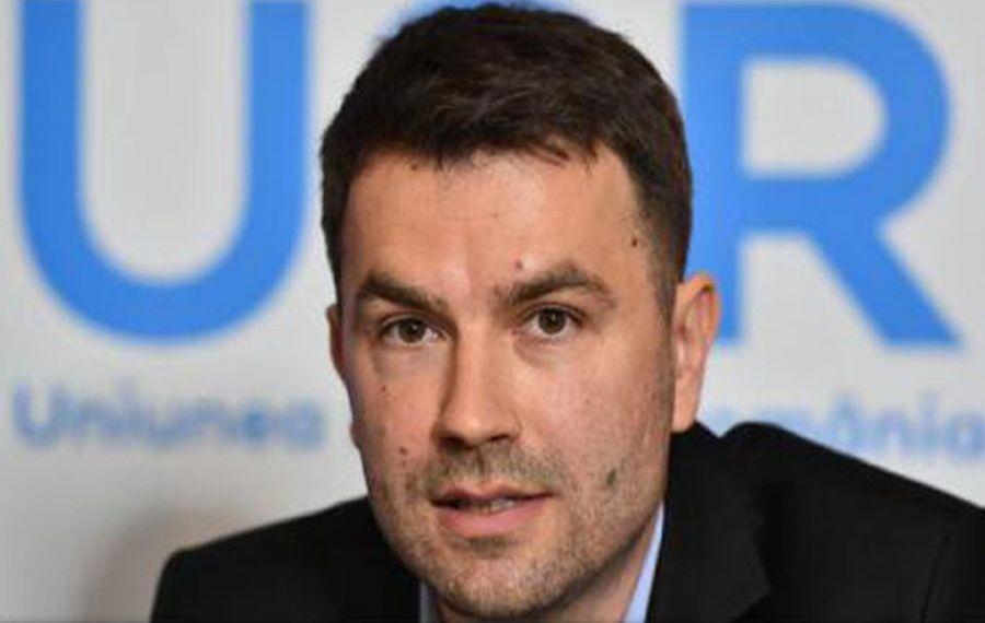 Cătălin Drulă anunță concedieri la Metrorex: Multe posturi sunt inutile
