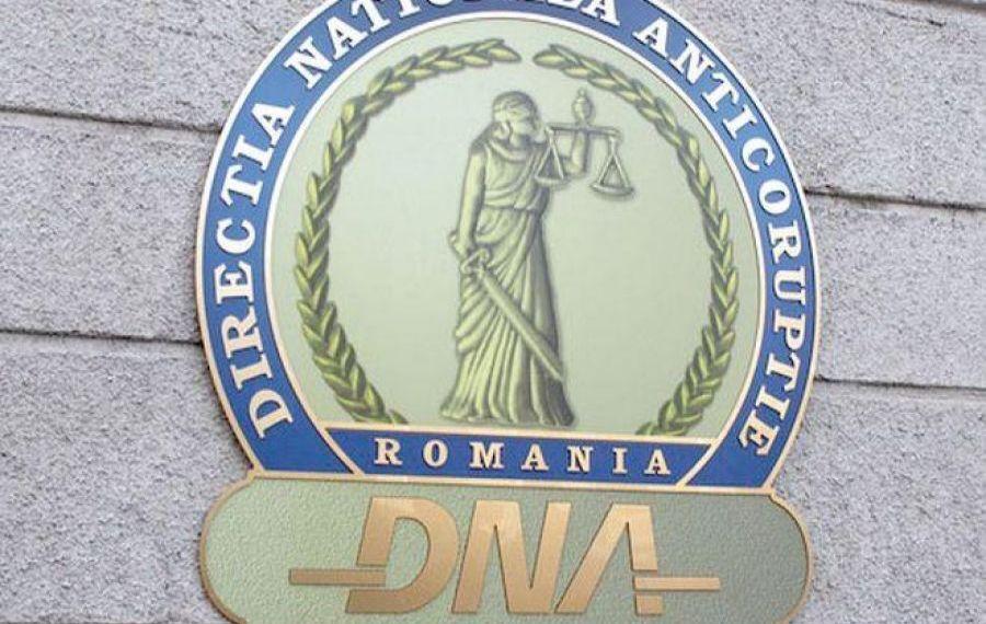 Percheziții DNA la Primăria Iași. Mihai Chirică: Nu am foarte multe detalii