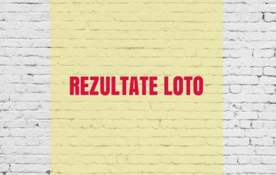 LOTO 10 IUNIE: Numerele câștigătoare la Loto 6/49, Joker și Noroc