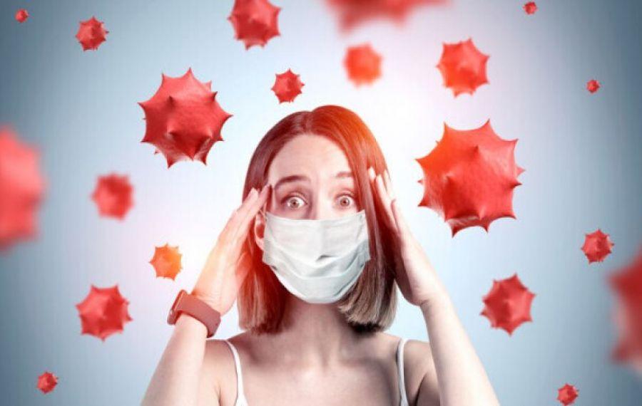 România a înregistrat 26 de cazuri de infectare cu tulpina INDIANĂ. Reacția ministrului Sănătății