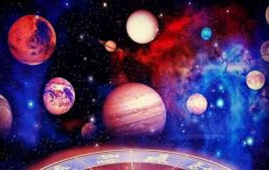 HOROSCOP 11 IUNIE 2021: Energie pentru Raci, conflicte pentru Lei