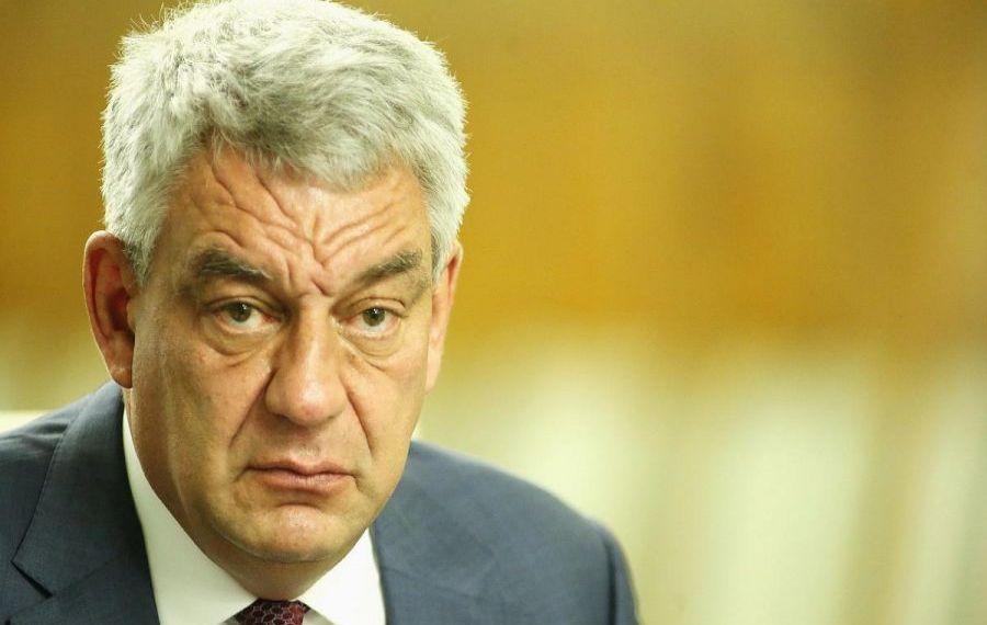 Mihai Tudose, după eșecul PNRR: Demisia, incompetenților! Am ratat 4 miliarde de euro