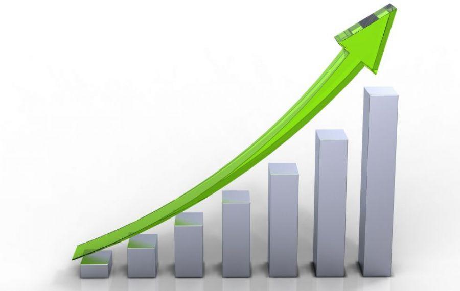 Cresc prețurile! Care sunt produsele care s-au scumpit cel mai mult în luna mai?