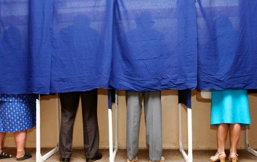 Gata, începe CAMPANIA ELECTORALĂ pentru alegerile locale parţiale din 27 iunie