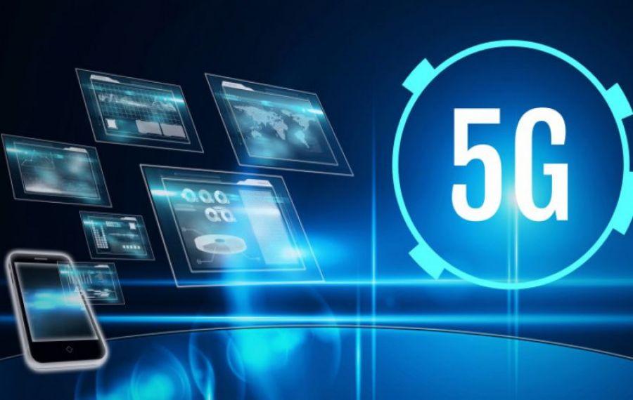 Președintele Iohannis a promulgat LEGEA 5G. Ce se schimbă