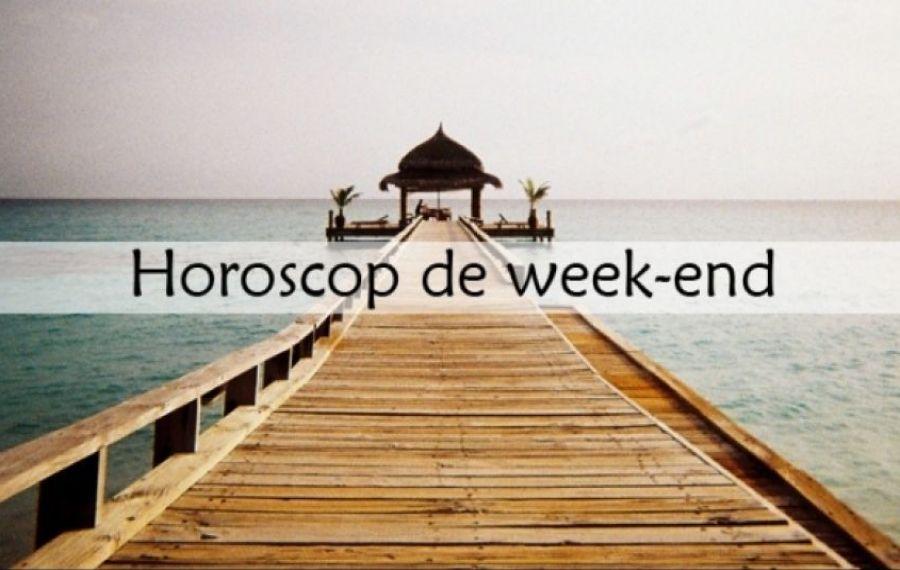 HOROSCOP de weekend 12-13 iunie 2021: Cele mai bune sfaturi ale astrologilor legate de bani, iubire și sănătate
