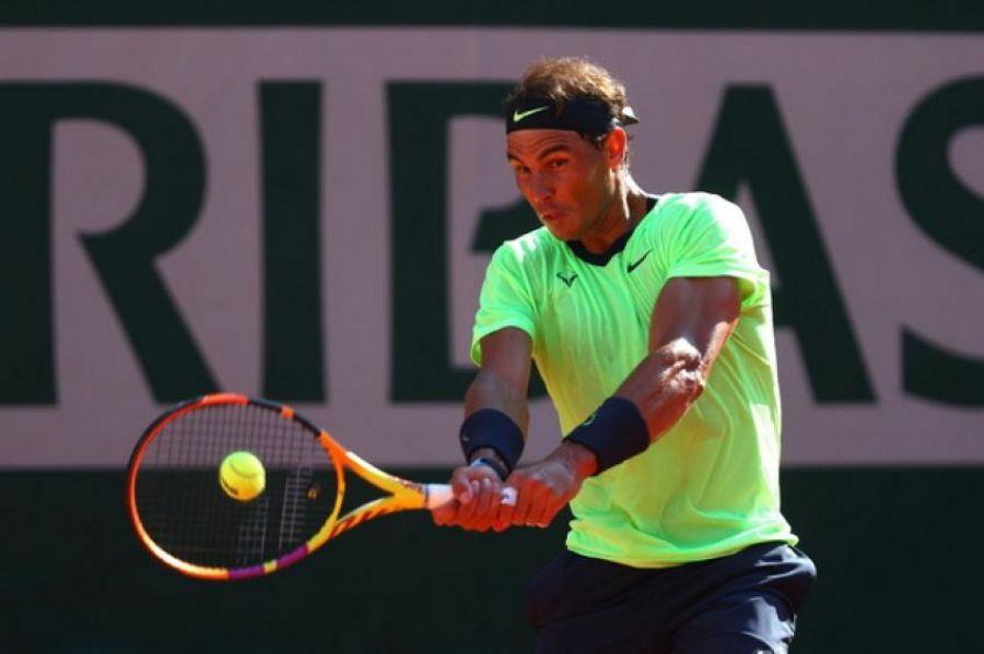 Rafael Nadal și-a anunțat RETRAGEREA de la Wimbledon și Jocurile Olimpice