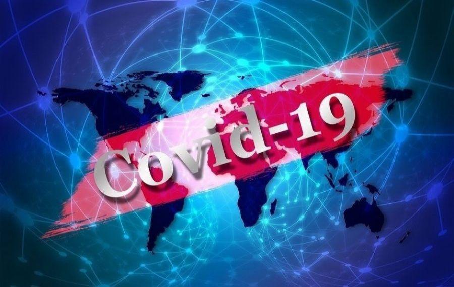 România a înregistrat doar 63 de cazuri COVID și 6 decese în ultima zi