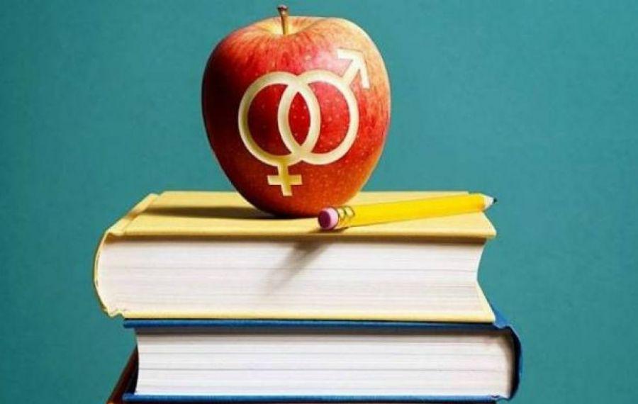S-a VOTAT legea! Ce formă va avea educația sexuală în școli