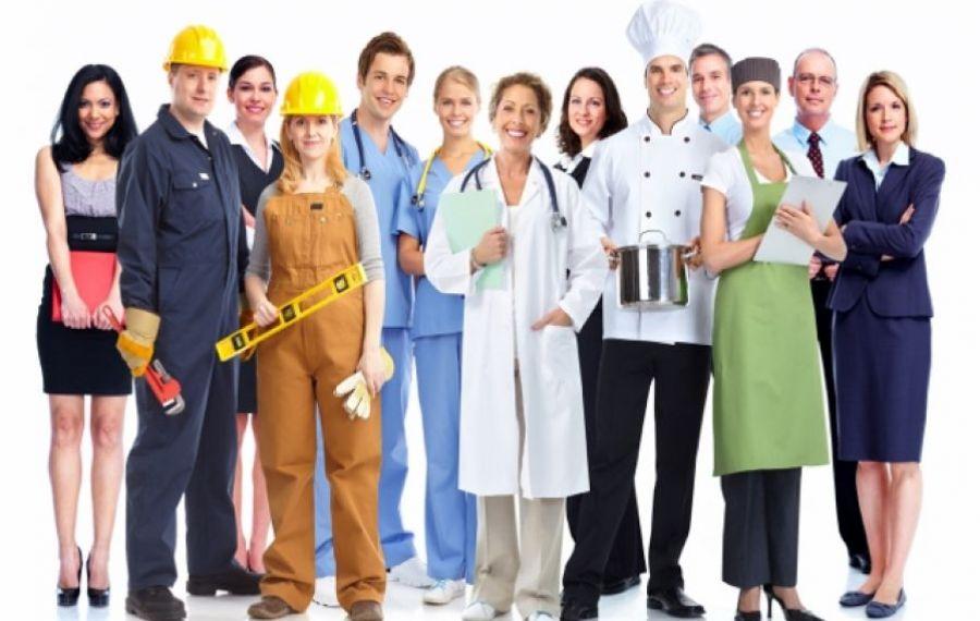Legea privind cumpărarea VECHIMII în muncă a fost promulgată