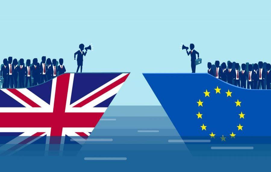 După Brexit, majoritatea britanicilor vrea ÎNAPOI în UE