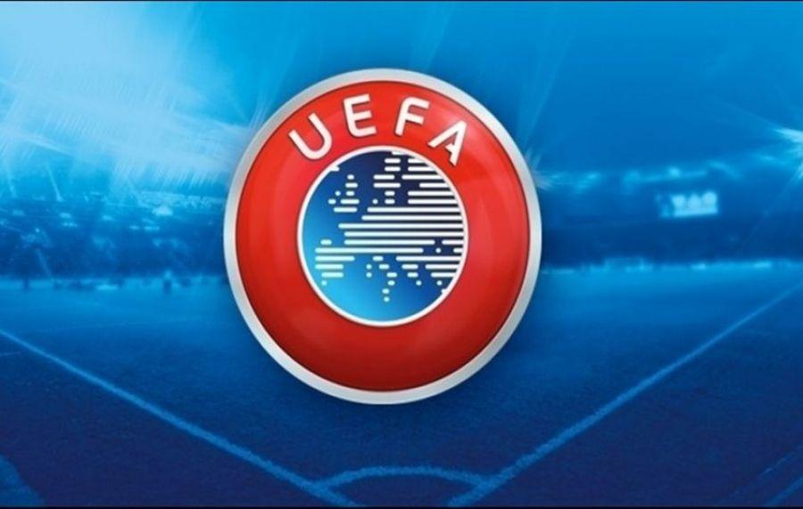 Regula golului marcat în deplasare, ELIMINATĂ de UEFA. Cine câștigă în caz de egalitate