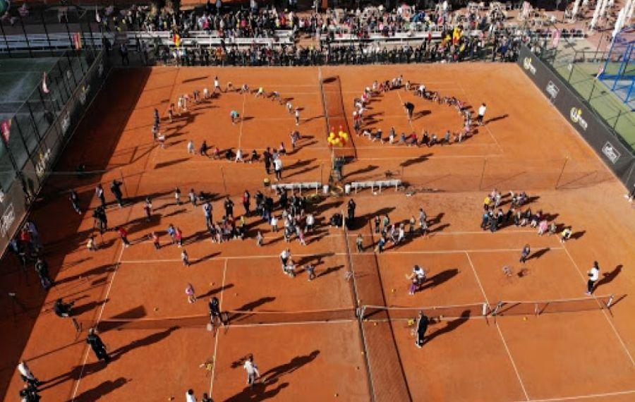 Patru jucătoare din România au confirmat prezența la Winners Open