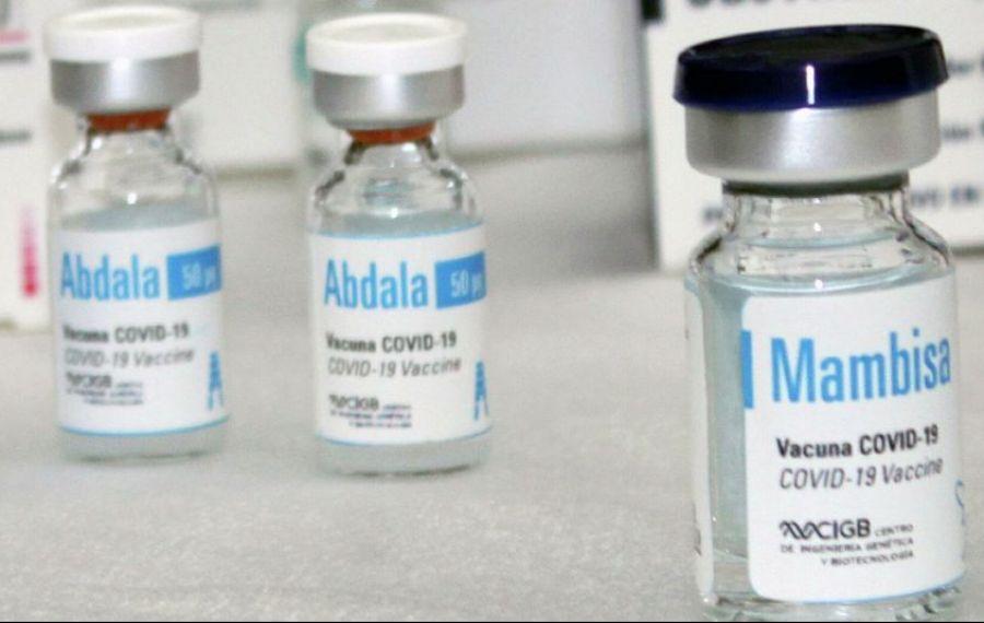 Cuba a aprobat vaccinul anti-COVID de producție proprie. Câte doze sunt necesare
