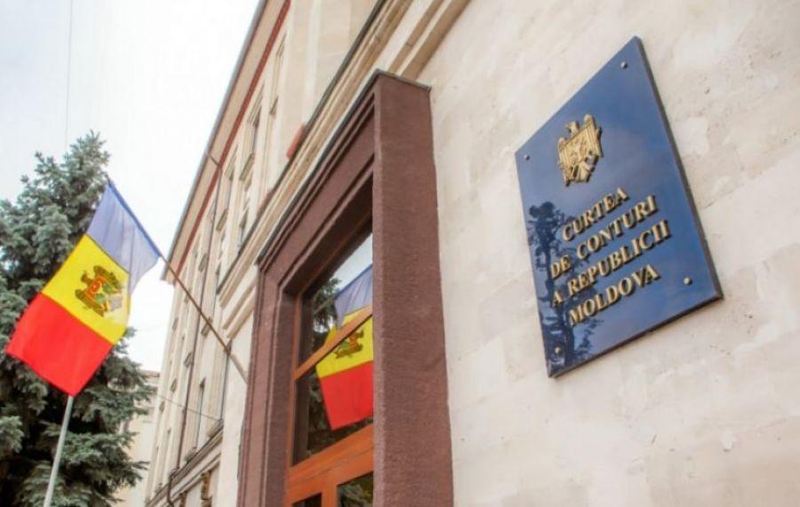 Atac CIBERNETIC la Curtea de Conturi din Republica Moldova. Pagubele provocate