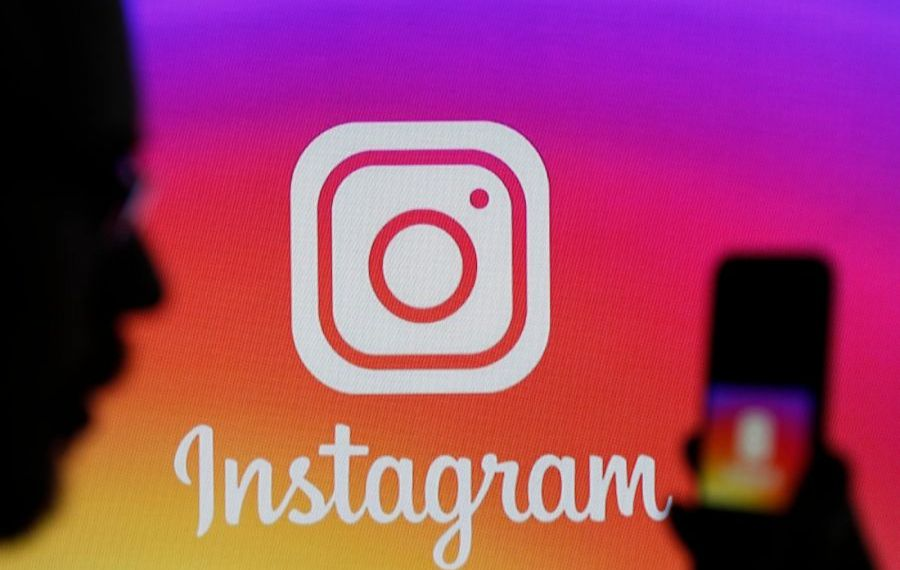 O nouă ÎNȘELĂCIUNE pe Instagram. Cum procedează atacatorii